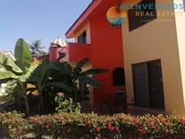 Homes for Rent/Lease in Nuevo Vallarta Flamingos, Nuevo Vallarta, Nayarit $800 monthly