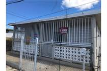 Homes for Sale in Villa Blanca, Trujillo Alto, Puerto Rico $69,000