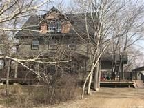 Homes for Sale in Saskatchewan, Caledonia Rm No. 99, Saskatchewan $449,900