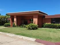 Homes for Sale in Aguadilla, Puerto Rico $312,000