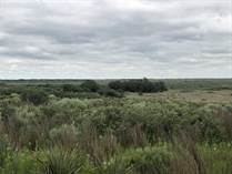 Recreational Land for Sale in Childress County, Childress, Texas $368,000