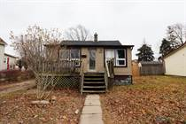 Homes Sold in Central Leamington, Leamington, Ontario $149,900
