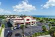 Commercial Real Estate for Sale in Satellite Beach Isles, Satellite Beach, Florida $4,539,988