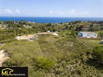 Lots and Land for Sale in Quebradillas, Puerto Rico $110,000