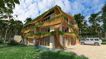 Homes for Sale in La Veleta, Tulum, Quintana Roo $135,000