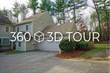 Condos Sold in Windham, New Hampshire $335,000