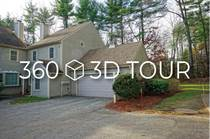 Condos for Sale in Windham, New Hampshire $324,900