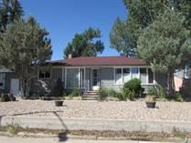 Homes for Sale in Milk River, Alberta $150,000