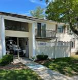Condos for Sale in West Natick, Natick, Massachusetts $184,424