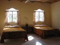 Homes for Sale in La Penita de Jaltemba, Nayarit $150,000