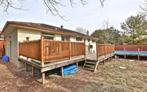 Homes for Sale in West Oakville, Oakville, Ontario $1,299,000