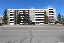 Condos for Sale in Regina, Saskatchewan $109,900