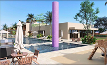 Homes for Sale in Playa del Carmen, Quintana Roo $4,820,000