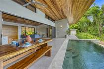 Homes Sold in Dominical, Puntarenas $689,000