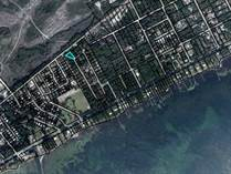 Lots and Land for Sale in Carrabelle, Florida $15,000