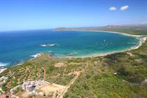 Lots and Land for Sale in Playa Langosta, Guanacaste $2,200,000