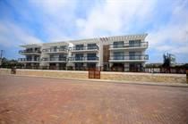 Condos for Sale in Olon, Santa Elena $250,000