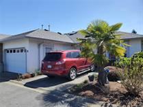 Homes for Sale in British Columbia, Nanaimo, British Columbia $629,900