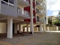 Homes for Sale in Kilimani , Nairobi KES17,900,000