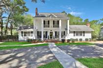 Homes for Sale in Orange Park, Florida $590,000