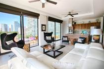 Condos for Sale in Zona Hotelera, Puerto Vallarta, Jalisco $310,000