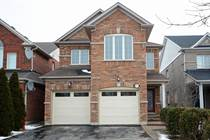 Homes for Sale in Derry/Lisgar, Mississauga, Ontario $949,900