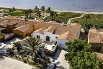 Homes for Sale in Paraiso del Mar, La Paz, Baja California Sur $1,235,000
