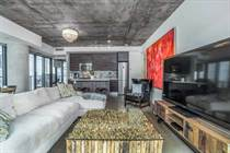 Condos for Rent/Lease in Toronto, Ontario $4,500 monthly