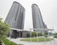 Condos for Sale in Toronto, Ontario $14,800