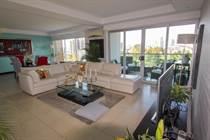 Homes for Sale in Sabana Sur, San José $395,000