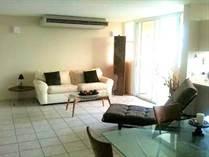 Condos for Rent/Lease in Vistas de Panorama, Bayamon, Puerto Rico $950 monthly