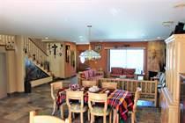Homes for Sale in Mision San Diego, Ensenada, Baja California $299,900