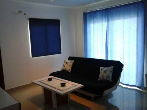 1 Of 17. Cozy Fully Furnished 2 Bedrooms Apartment ...