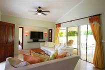 Homes for Sale in Casa Linda, Sosua, Puerto Plata $219,900