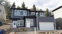Homes Sold in Main Town, Summerland, British Columbia $649,900