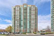 Condos for Sale in Mississauga, Ontario $399,900