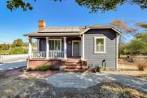 Homes for Sale in Downtown Hayward, Hayward, California $699,000