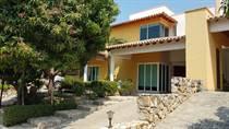 Homes for Sale in El Rodadero, Santa Marta, Magdalena $700,000,000