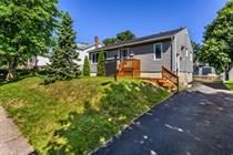 Homes for Sale in Newfoundland, st johns, Newfoundland and Labrador $253,000