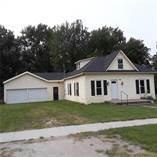 Homes for Sale in La Cygne, Kansas $48,000