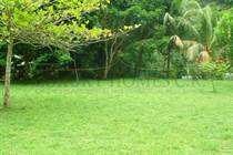 Lots and Land for Sale in Jaco, Puntarenas $2,400,000