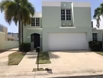 Homes for Sale in Camino del Mar, Toa Baja, Puerto Rico $240,000