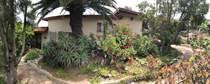 Homes for Sale in Ensenada, Baja California $398,836