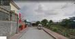 Commercial Real Estate for Sale in Marikina City, Metro Manila ₱30,000,000