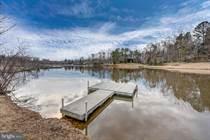 Homes for Sale in Virginia, BARBOURSVILLE, Virginia $299,000