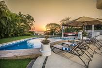 Homes for Sale in Mismaloya, Puerto Vallarta, Jalisco $760,000