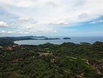 Lots and Land for Sale in Playa Potrero, Guanacaste $171,000