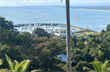 Homes for Sale in Manuel Antonio, Puntarenas $1,400,000