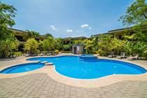 Homes for Sale in Playa Potrero, Guanacaste $249,000