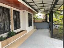 Homes for Sale in Atenas, Alajuela $184,000
